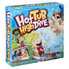 Hasbro Gaming - Juego Burbujas Divertidas