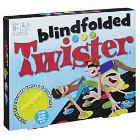 Hasbro Gaming - Juego Twister A Ciegas