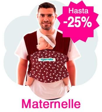 descuento-en-Maternelle
