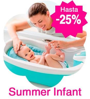 descuento-en-Summer-Infant