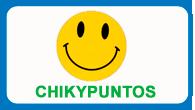Chikipuntos