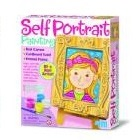 4M - Self Portrait Kit