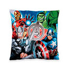 Disney - Almohada Cuadrada Avengers