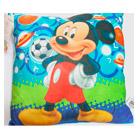 Disney - Almohada Cuadrada Mickey