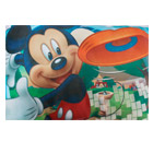 Disney - Almohada Rectangular Mickey