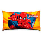Disney - Almohada Rectangular Spiderman