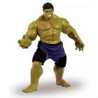 Mimo - Hulk