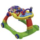 Baby Kits - Andador Caminador