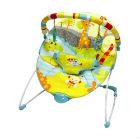 Baby Kits - Silla Vibradora