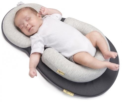 Cosydream Cojín Anatómico Para Bebé