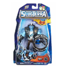 Slugterra - Kondar Articulado