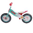 Fisher Price - Bicicleta De Balance