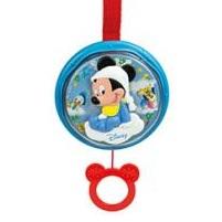 Disney Baby - Dulces Sueños Mickey
