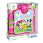 Disney Baby - Libro Minnie