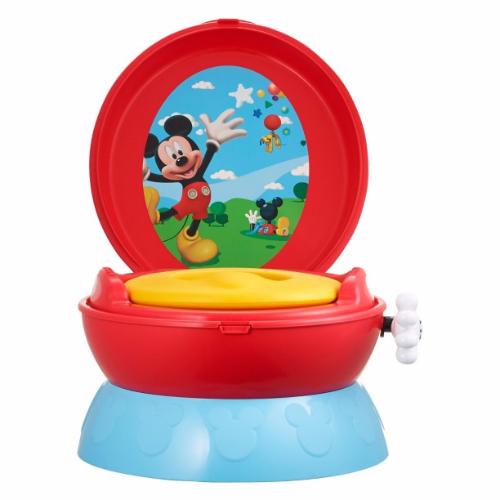 Bacín Mickey