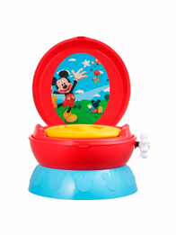 Disney Baby - Bacín Mickey Mouse