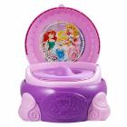 Disney Baby - Bacín Princesas