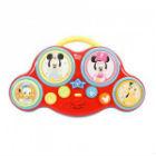 Disney Baby - Batería Amigos Disney