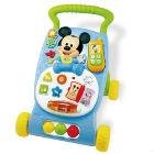 Disney Baby - Caminador Mickey