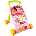 Disney Baby - Caminador Minnie