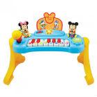 Disney Baby - Centro Musical Disney