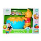 Disney Baby - Encajable De Winnie Pooh