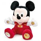 Clementoni  - Mickey Baby Plush