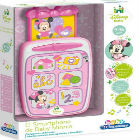 Disney Baby - Minnie Celular Inteligente