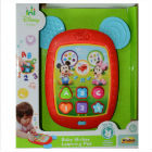 Disney Baby - Pad De Mickey Mouse