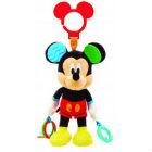 Disney Baby - Peluche Mickey