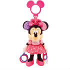 Disney Baby - Peluche Minnie