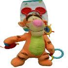 Disney Baby - Peluche Tiger