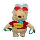 Disney Baby - Peluche Winnie Pooh