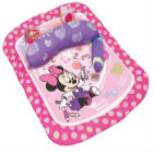 Disney Baby - Playmat Minnie