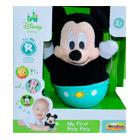 Disney Baby - Porfiado Mickey