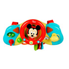 Disney Baby - Timón De Actividades Mickey