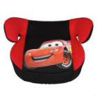 Disney Baby - Asiento Para Auto Booster Cars