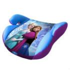 Disney Baby - Asiento Para Auto Booster Frozen