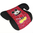 Disney Baby - Asiento Para Auto Booster Mickey