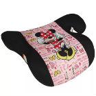 Disney Baby - Asiento Para Auto Booster Minnie