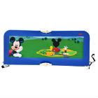 Disney Baby - Baranda De Cama Mickey