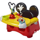 Disney Baby - Booster Mickey Mouse