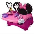 Disney Baby - Booster Minnie Mouse