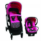 Disney Baby - Coche 4 En 1 Minnie