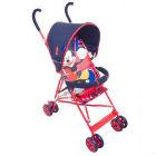 Disney Baby - Coche Bastón Mickey