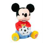 Disney Baby - Baby Mickey Tira Y Juega