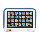 Fisher Price - Tableta Smart Stages Azul