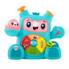 Fisher Price - Rocki