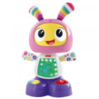 Fisher Price - Bel Bot