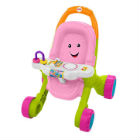 Fisher Price - Andador Princesa